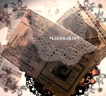 licoriris00.jpg